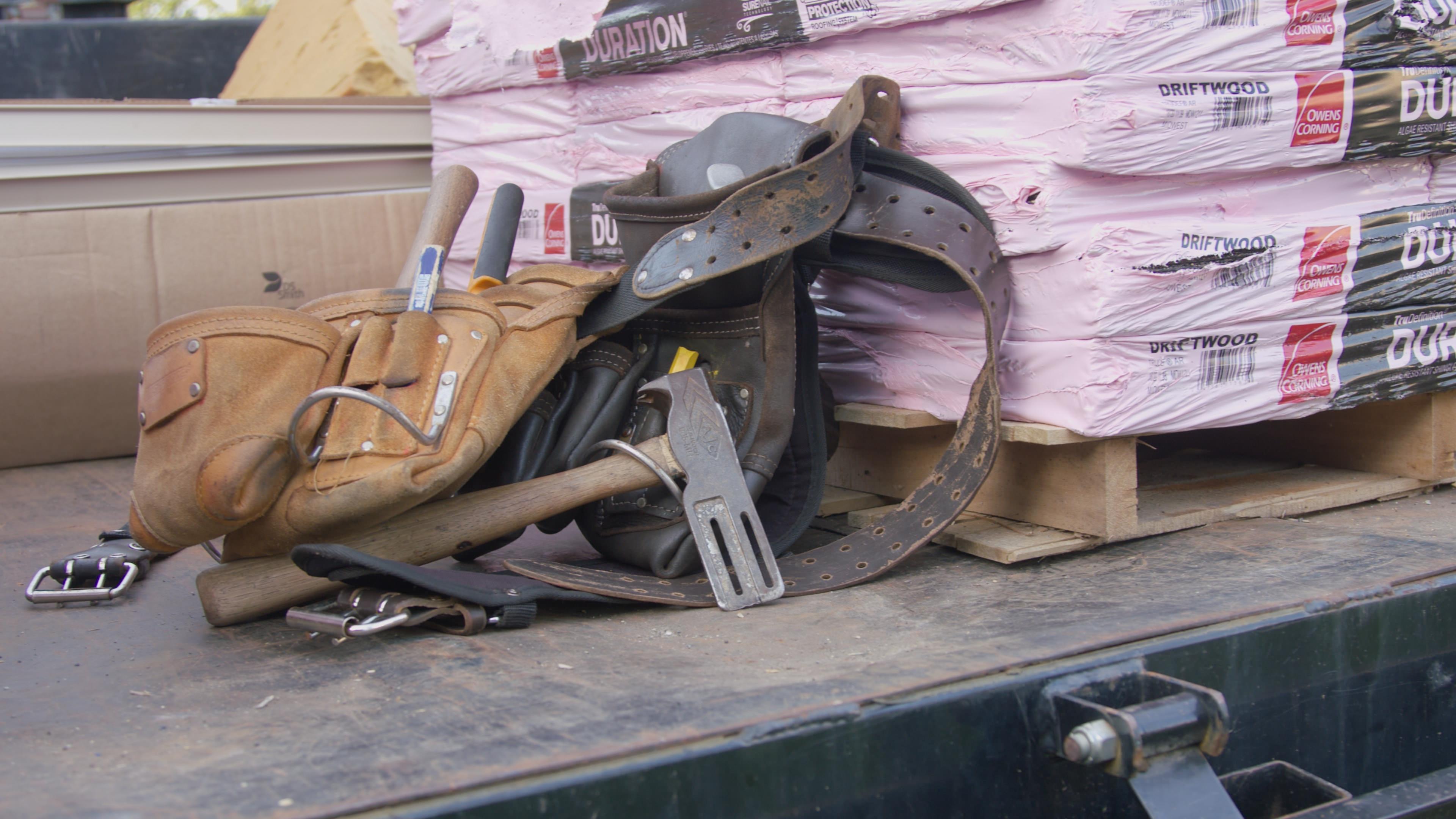 toolbelt_1.20.1-1